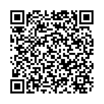QR link for Raven, The