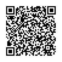 QR link for Mrs. Caudle's Curtain Lectures