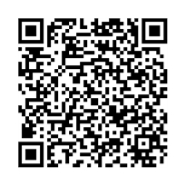 QR link for Three Musketeers, The