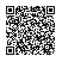 QR link for Jane Eyre