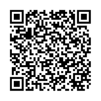 QR link for Vanity Fair