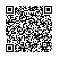 QR link for Swiss Family Robinson, The