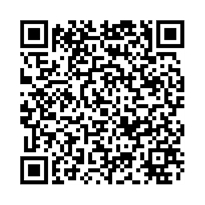 QR link for Origin of Species by Means of Natural Selection; or, the Preservation of...