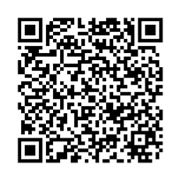 QR link for Ragged Dick