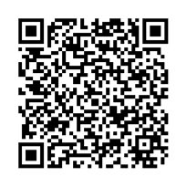 QR link for Canterbury Tales, The