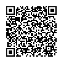 QR link for Hunting of the Snark, The