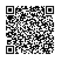 QR link for Mysterious Island, The