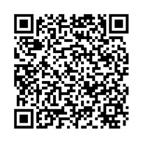 QR link for Ben-Hur: A Tale of the Christ