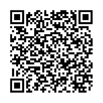 QR link for House that Jack Built, The