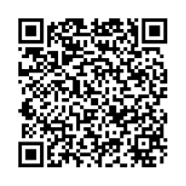 QR link for Five Little Peppers and How They Grew