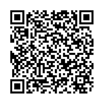 QR link for Prince and the Pauper, The