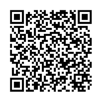 QR link for Strange Case of Dr. Jekyll and Mr. Hyde, The-(version 2)