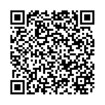 QR link for Baby's Own Aesop