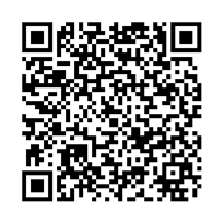 QR link for Happy Prince and Other Tales, The