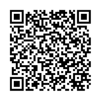 QR link for Wachsfigurenkabinett, Das