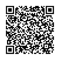 QR link for Adventures of Sherlock Holmes, The