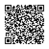 QR link for Red Badge of Courage, The