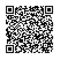 QR link for Jude the Obscure