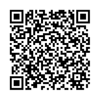 QR link for Second Jungle Book, The