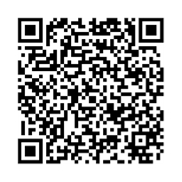 QR link for His Grace of Osmonde