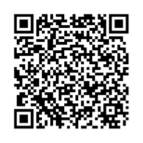 QR link for What Dress Makes of Us
