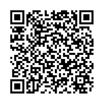 QR link for Turn of the Screw, The