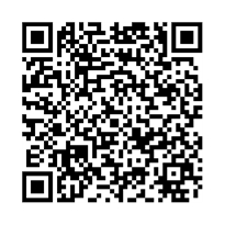 QR link for War of the Worlds, The