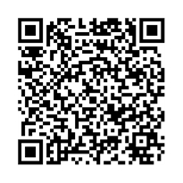 QR link for Bible (ASV) NT 05: Acts