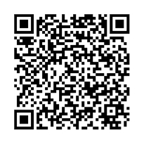 QR link for Hound of the Baskervilles, The (dramatic reading)