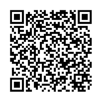 QR link for Just So Stories (version 3)