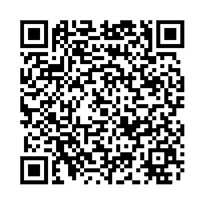 QR link for Library of the World's Best Literature, Ancient and Modern, volume 1