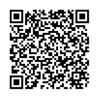 QR link for Call of the Wild, The