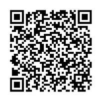QR link for King Arthur and His Knights
