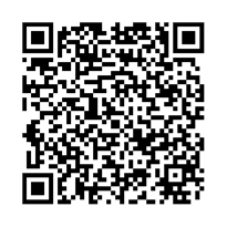 QR link for Denslow's Three Bears