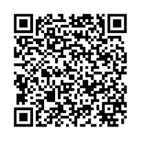 QR link for Life in a Thousand Worlds