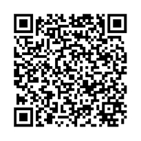 QR link for Where Angels Fear to Tread