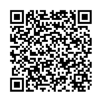 QR link for Little Princess, A