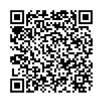 QR link for Scarlet Pimpernel, The