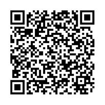 QR link for Railway Children, The