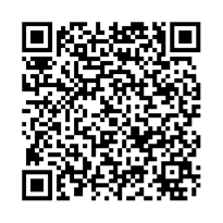 QR link for Prince, The (Version 2)