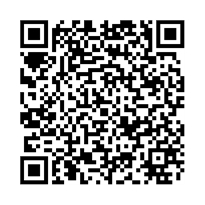 QR link for Secret Garden, The