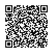 QR link for Art of War, The