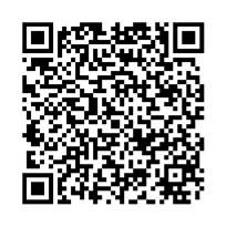 QR link for Boys Life of Mark Twain, The