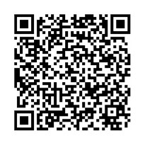 QR link for Autobiography of Benjamin Franklin, The
