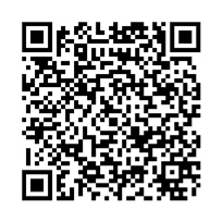 QR link for Adventures of Paddy Beaver, The