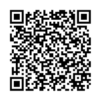 QR link for Land that Time Forgot, The
