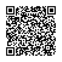QR link for Ice Palace (version 3), The