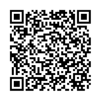 QR link for History of the United States, Vol. VI