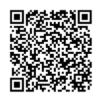 QR link for Decameron, The