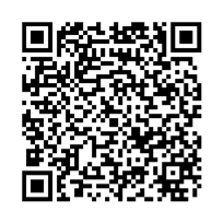 QR link for Rootabaga Stories